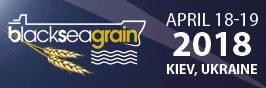 sea grain 2018 risk course intl fcstone