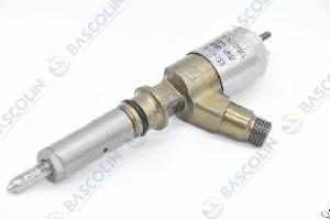 Cat Injectors 320d, 2645a753, 326-4740, 326-0677