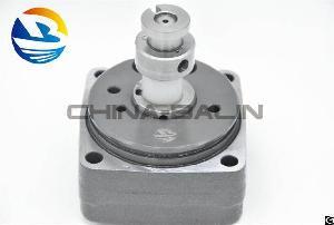 Zexel Head Rotor 146400-2220 9 461 610 167 Bascolin Original For Mitsubishi 4d55
