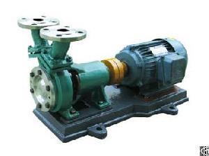 Wb Stainless Steel Vortex Pump