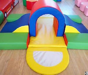 toddler soft play kids ina171075