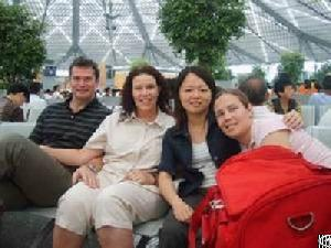 interpreters translators guide purchasing assistant shanghai ningbo suzhou guang