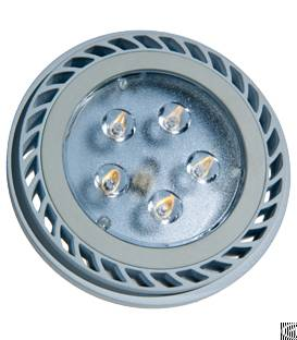 Documentation, Production Tools And License Rights For The Production Of Led For Sale