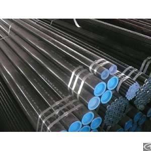api 5l gr b seamless pipe 6 meters sch40 ansi b36 10