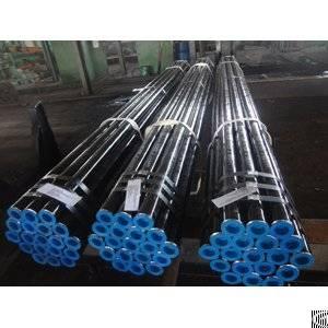 api 5l gr b seamless pipe astm a106 a53 dn80