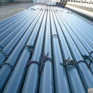 api 5l x42 seamless pipe 8 12m fbe coated sch std