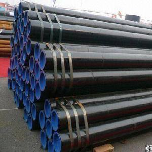 carbon steel pipe astm a53 a106 a179