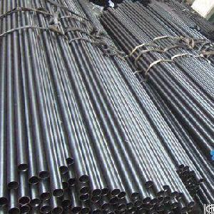 cold drawn steel pipe astm a179 a192