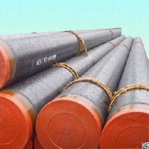 seamless steel pipe astm a53 a106 a519 api 5l