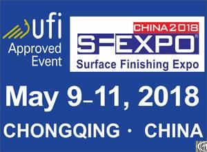 sf expo 2018