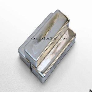 99 indium 6n ingot powder