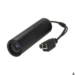 Hd Miniature Ipc, 2.0mp Ipc, High Definition, Low Illumination Camera