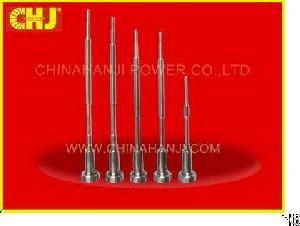 bosch valve assembly 1278 foor j01 278