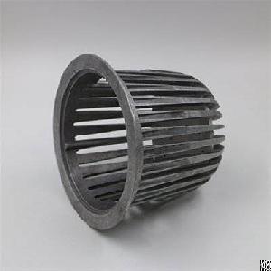 aluminum a380 bay light heat sink die casting