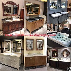 foshan furniture wholesale guide guanghzou zhonghshan