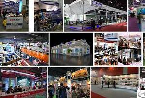 41st furniture fair guangzhou schedule