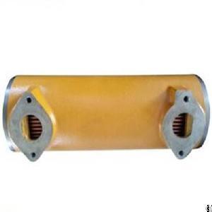 Oil Cooler 7c0145 For Cat Truck