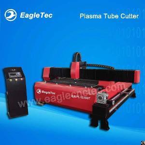 pipe sheet metal cnc plasma cutter