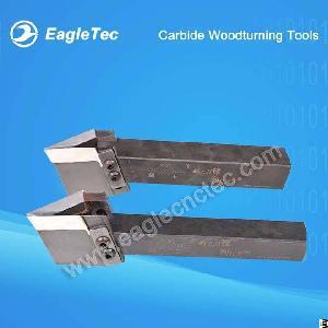 Wood Lathe Beading Tools For Woodturning Cnc Lathe