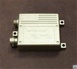 lamp adapter fitting aluminium alloy die casting automobile