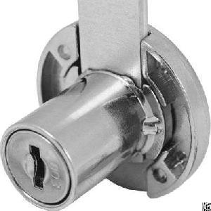 zinc deadbolt lock 2 keys keyed alike master key