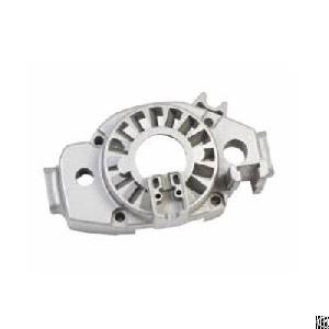 aluminum alloy machanical component die casting adc10 adc12 a380