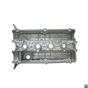 auto housing die casting aluminum alloy adc12 tolerance gr 8