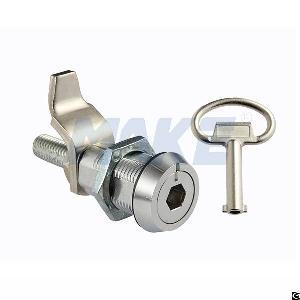 compression latch lock mk411 1