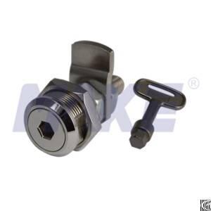 compression latch lock mk412 1