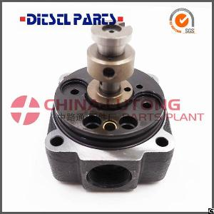 Denso Head Rotor 096400-1060 / 1060 Wholesale Distributor Head 4 / 9r Fit For Toyota