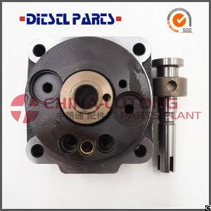 wholesale distributor head 096400 1000 4 10r denso rotor fit toyota 2c l