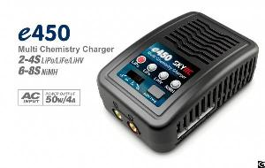 Skyrc E450 Multi Chemistry Battery Balance Charger