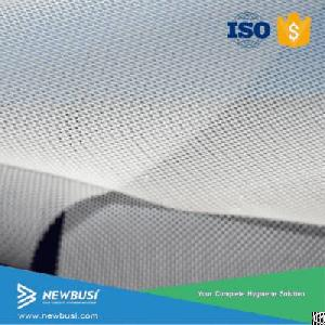 eco perforated air nonwoven fabric pamper diaper