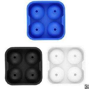 silicone rubber ice molding bpa