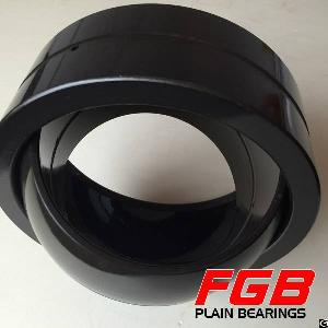 fgb rod bearings ge40do ge40es ball joint