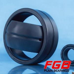 fgb rod ends gep340fs gep360fs spherical bearings skf