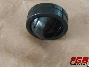 fgb spherical plain bearings ge30fo ge40fo ball joint