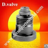 diesel d valve fuel injection 090140 0090 90