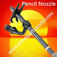 diesel engine pencil injector nozzles 781656