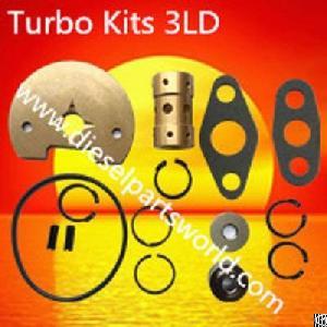 Diesel Engine Repair Kits 3ld