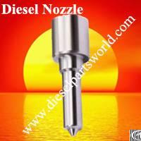 diesel fuel injector nozzle 105017 1360 dlla141pn136 mazda
