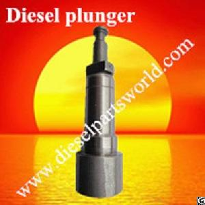 diesel pump plunger element 0 6 9 411 038 365