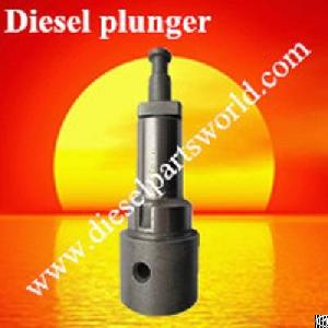 diesel pump plunger element 1 418 320 046