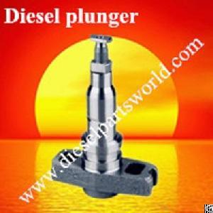 diesel pump plunger element 1 418 415 065