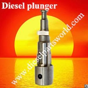 diesel pump plunger element 11 108fb