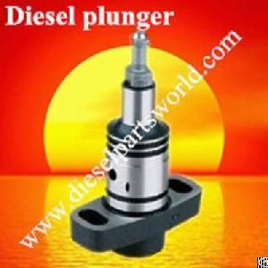 diesel pump plunger element 5490 090150