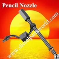 fuel injector john deere ar89564 injection nozzle 23698