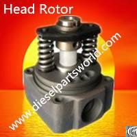 fuel pump head rotor 2 468 335 002
