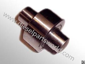 ve pump roller assy 2 460 300 005