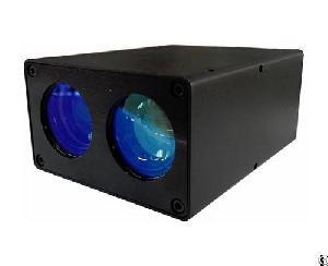 Rf1150-c050-0200a4 Laser Range Finder Sensor
